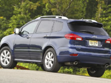 2014-Subaru-Tribeca-Rear-Quarter-2-1500x1000.jpg