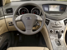 2014-Subaru-Tribeca-Steering-Wheel-1500x1000.jpg