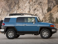 2014-Toyota-FJ-Cruiser-Side-1500x1000.jpg