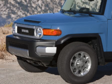 2014-Toyota-FJ-Cruiser-Wheels-1500x1000.jpg