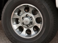 2014-Toyota-FJ-Cruiser-Wheels-2-1500x1000.jpg