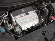 2015-Acura-ILX-Engine-2-1500x1000.jpg