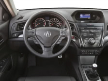 2015-Acura-ILX-Steering-Wheel-1500x1000.jpg