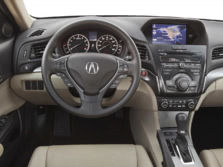 2015-Acura-ILX-Steering-Wheel-2-1500x1000.jpg