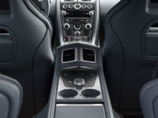 2015-Aston-Martin-Rapide-Center-Console-1500x1000.jpg