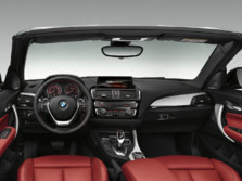 2015-BMW-2-Series-Convertible-Dash-1500x1000.jpg