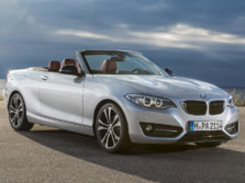 2015-BMW-2-Series-Convertible-Front-Quarter-2-1500x1000.jpg