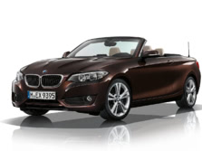 2015-BMW-2-Series-Convertible-Front-Quarter-3-1500x1000.jpg