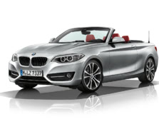 2015-BMW-2-Series-Convertible-Front-Quarter-4-1500x1000.jpg