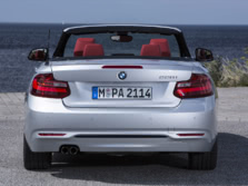 2015-BMW-2-Series-Convertible-Rear-1500x1000.jpg
