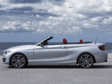 2015-BMW-2-Series-Convertible-Side-1500x1000.jpg