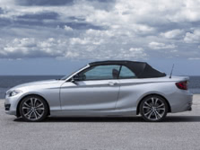 2015-BMW-2-Series-Convertible-Side-2-1500x1000.jpg