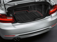 2015-BMW-2-Series-Convertible-Trunk-1500x1000.jpg