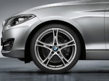2015-BMW-2-Series-Convertible-Wheels-1500x1000.jpg