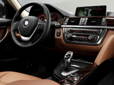 2015-BMW-3-Series-Center-Console-1500x1000.jpg