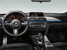 2015-BMW-3-Series-Dash-1500x1000.jpg