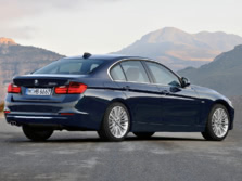 2015-BMW-3-Series-Rear-Quarter-1500x1000.jpg