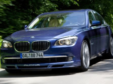 2015-BMW-7-Series-ALPINA-B7-Front-Quarter-2-1500x1000.jpg