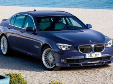 2015-BMW-7-Series-ALPINA-B7-Front-Quarter-3-1500x1000.jpg