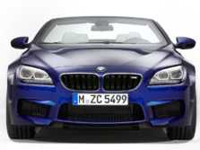 2015-BMW-M6-Convertible-Front-1500x1000.jpg