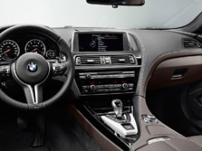 2015-BMW-M6-Gran-Coupe-Sedan-Dash-1500x1000.jpg