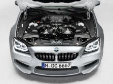 2015-BMW-M6-Gran-Coupe-Sedan-Engine-1500x1000.jpg