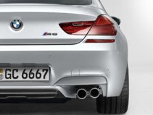 2015-BMW-M6-Gran-Coupe-Sedan-Exhaust-1500x1000.jpg