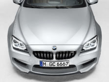 2015-BMW-M6-Gran-Coupe-Sedan-Front-2-1500x1000.jpg
