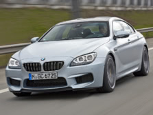 2015-BMW-M6-Gran-Coupe-Sedan-Front-Quarter-1500x1000.jpg