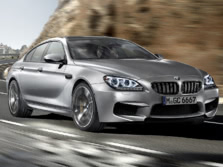 2015-BMW-M6-Gran-Coupe-Sedan-Front-Quarter-2-1500x1000.jpg