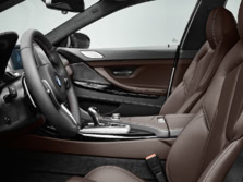 2015-BMW-M6-Gran-Coupe-Sedan-Interior-1500x1000.jpg