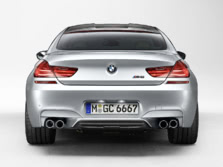 2015-BMW-M6-Gran-Coupe-Sedan-Rear-1500x1000.jpg