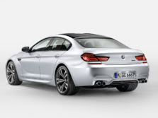 2015-BMW-M6-Gran-Coupe-Sedan-Rear-Quarter-1500x1000.jpg