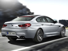 2015-BMW-M6-Gran-Coupe-Sedan-Rear-Quarter-2-1500x1000.jpg