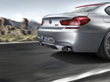 2015-BMW-M6-Gran-Coupe-Sedan-Rear-Quarter-3-1500x1000.jpg
