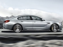 2015-BMW-M6-Gran-Coupe-Sedan-Side-2-1500x1000.jpg