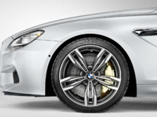 2015-BMW-M6-Gran-Coupe-Sedan-Wheels-1500x1000.jpg