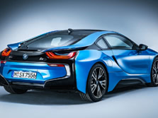 2015-BMW-i8-Rear-Quarter-1500x1000.jpg