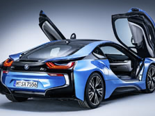 2015-BMW-i8-Rear-Quarter-2-1500x1000.jpg