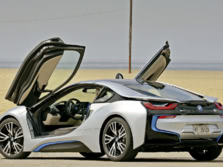 2015-BMW-i8-Rear-Quarter-3-1500x1000.jpg