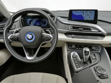 2015-BMW-i8-Steering-Wheel-1500x1000.jpg