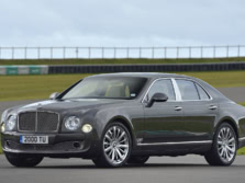 2015-Bentley-Mulsanne-Front-Quarter-3-1500x1000.jpg
