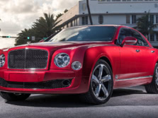 2015-Bentley-Mulsanne-Front-Quarter-4-1500x1000.jpg