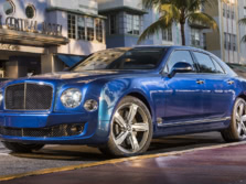 2015-Bentley-Mulsanne-Front-Quarter-6-1500x1000.jpg