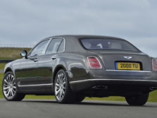 2015-Bentley-Mulsanne-Rear-Quarter-1500x1000.jpg