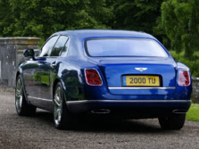 2015-Bentley-Mulsanne-Rear-Quarter-2-1500x1000.jpg