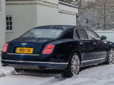 2015-Bentley-Mulsanne-Rear-Quarter-3-1500x1000.jpg