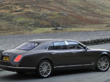 2015-Bentley-Mulsanne-Rear-Quarter-4-1500x1000.jpg