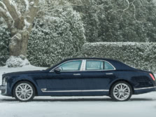 2015-Bentley-Mulsanne-Side-1500x1000.jpg