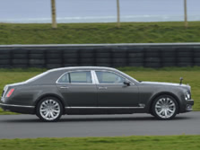 2015-Bentley-Mulsanne-Side-2-1500x1000.jpg